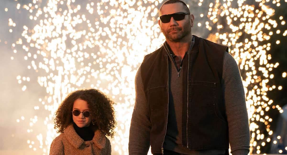 1200X650 due to height difference Dave Bautista