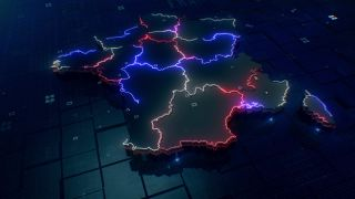 What can you use a France VPN for?
