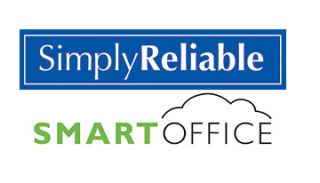 Simply Reliable Solves Product Data Challenge