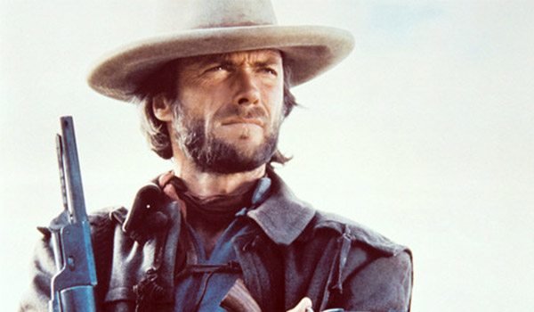Clint Eastwood's Best Movies, Both As An Actor And As A