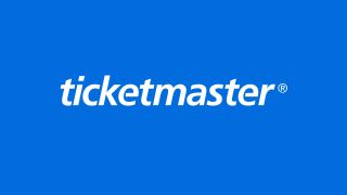 Ticketmaster review