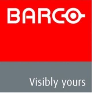 Barco and MaxMedia Share Ways to Engage Shoppers