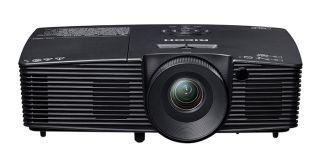Ricoh PJ S2240/X2240/WX2240