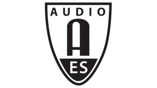 AES Announces International Conference on Audio for AR, VR