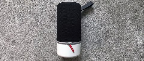 Libratone Zipp 2 review | TechRadar