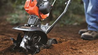 Best tillers 2021: Break up soil with the best rototillers and cultivator