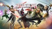 Gearbox CEO Denies Battleborn Free-To-Play Rumor, And He's Not Nice About It