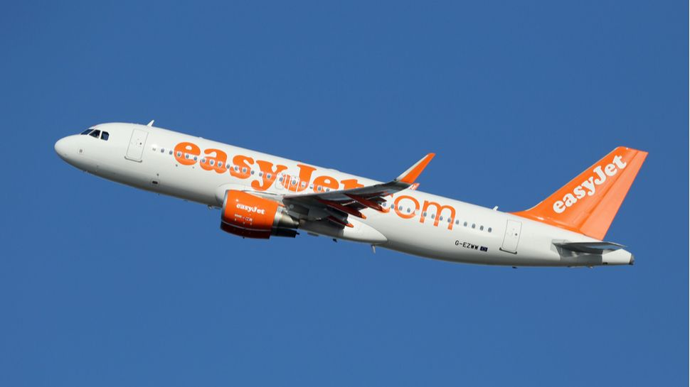 EasyJet hacked – nine million customers at risk, here's what you need to know