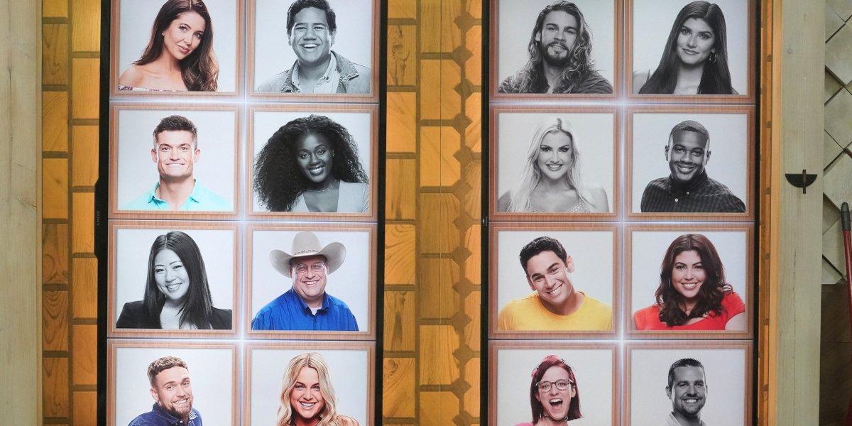 Big Brother Spoilers: Who Won America's Prankster? Vote ...