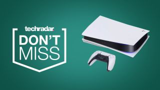 Best Buy PS5 restocks