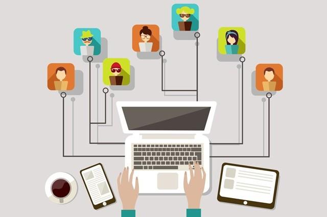 Smart working: normativa vigente, cos'è, come funziona | TechRadar