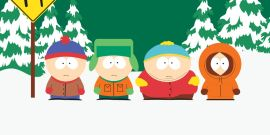 What To Watch On Streaming If You Like South Park