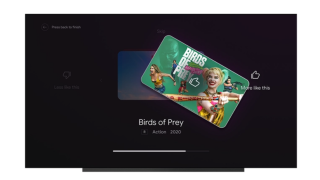 Android TV: new features from Google TV land on Android TV