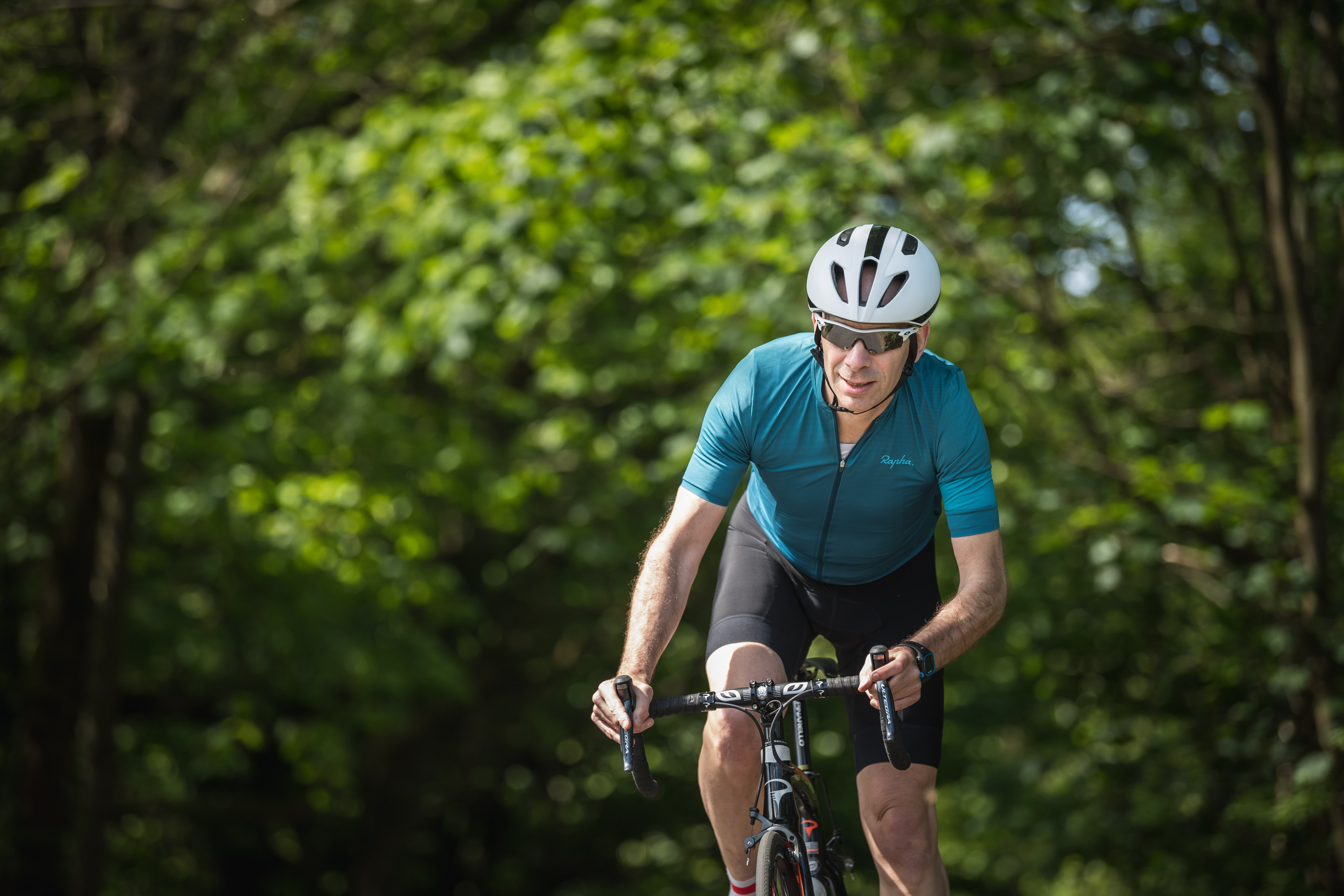 When Do Cyclists Hit Peak Form Cycling Into Your 40s 50s And Beyond Cycling Weekly The gel padding fits most women's anatomic structure. cycling weekly