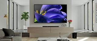 8k Tv Prices And New Models From Samsung Lg Sony And More