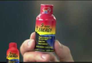 5 Health Problems Linked to Energy Drinks | Live Science
