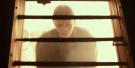 Halloween Kills: Original Michael Myers Actor Is Worried His Big Scene Might Be Cut