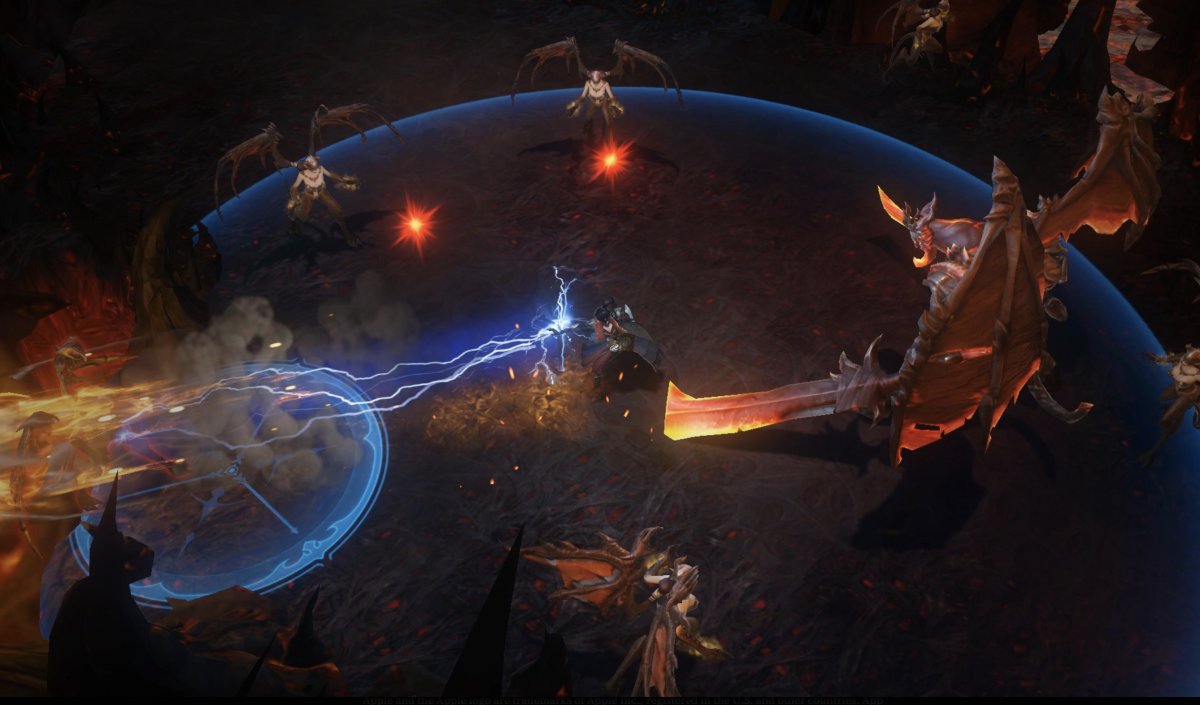 Diablo Immortal: everything there is to know about