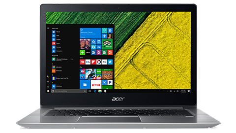 Acer Swift cheap laptop deals sales price
