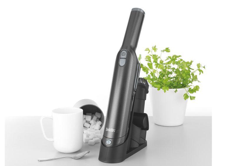 Beldray Revo Cordless Handheld Vacuum Cleaner