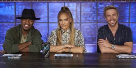Why Songland Fans Should Watch NBC's World Of Dance After Season 2