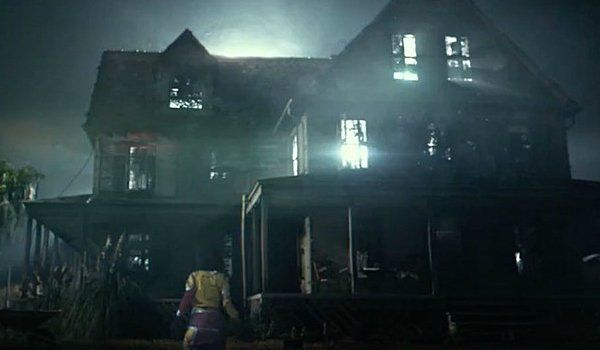 10 Cloverfield Lane Landed Lister Mystery Cameo