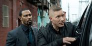 Power Creator Talks Big Premiere Death, Gets Cryptic About Ghost's Fate