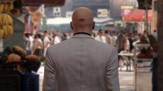 Hitman 3 Teased By Developer But When Will Agent 47 Return