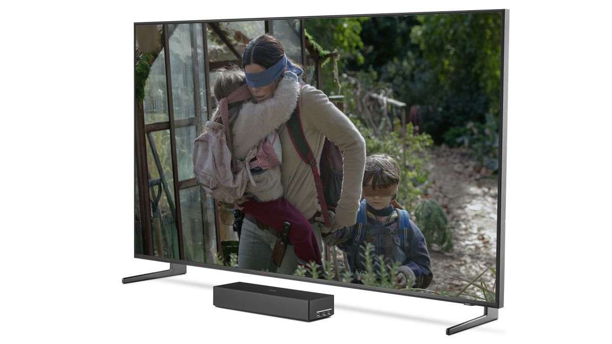 4K vs 8K TV review – which is better? | What Hi-Fi?