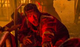 The 10 Best Movie Action Scenes Of 2016