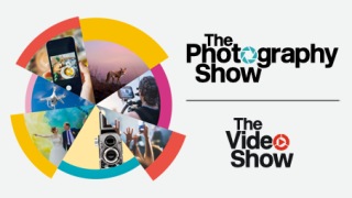 The Photography Show goes virtual for 2020; live event returns September 2021