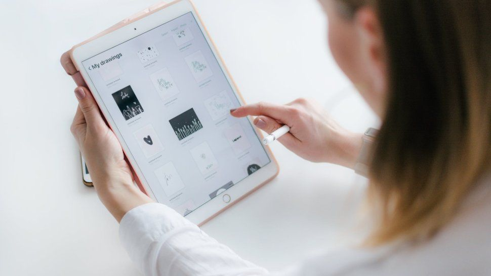 Best document scanning apps of 2019: digitally archive files with mobile devices