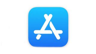 New App Store logo ditches traditional art tools | Creative Bloq Maps App Store on ios store, windows 8 store, map search, google store, map google, map app talk, iphone store, map my walk app, map bing, map weather, map design, map pins app,