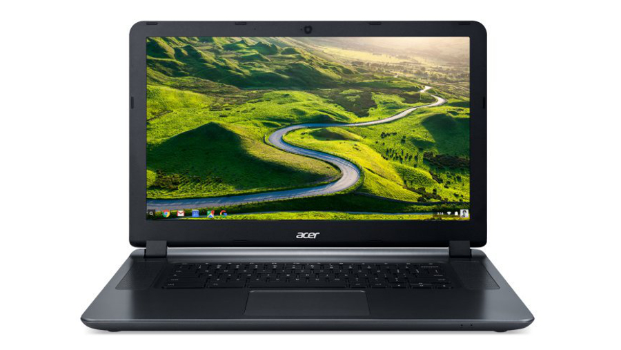 cheap laptop deals sales price