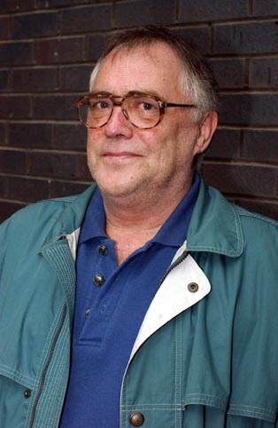 Bill Tarmey reveals real reason he left Corrie