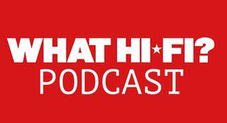 What Hi-Fi? Podcast: Sonos Beam, Denon and Marantz receivers