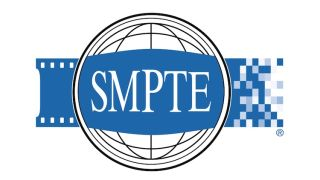 SMPTE Opens Call for Papers