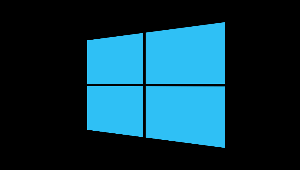 How to turn off the Windows 10 keylogger enabled by default | TechRadar