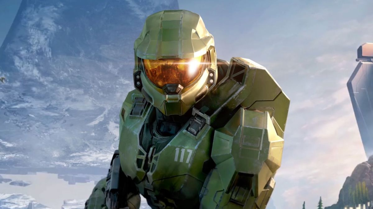 If Halo Infinite gets a battle pass, it's a bad sign for the future of multiplayer