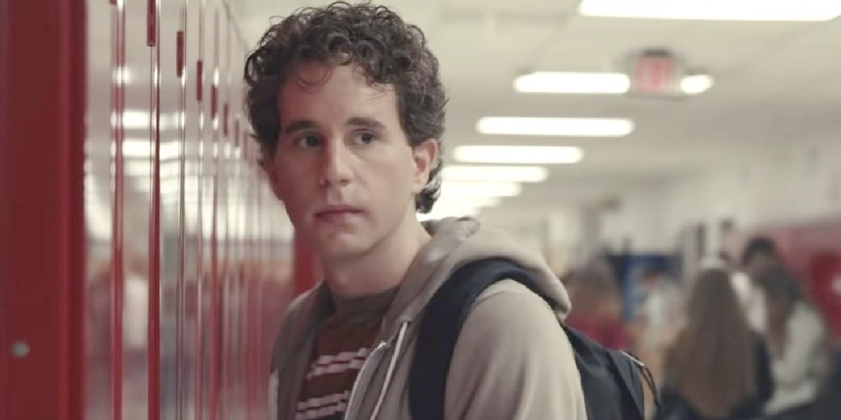 Dear Evan Hansen Movie: Release Date, Cast And Other Quick Things We Know