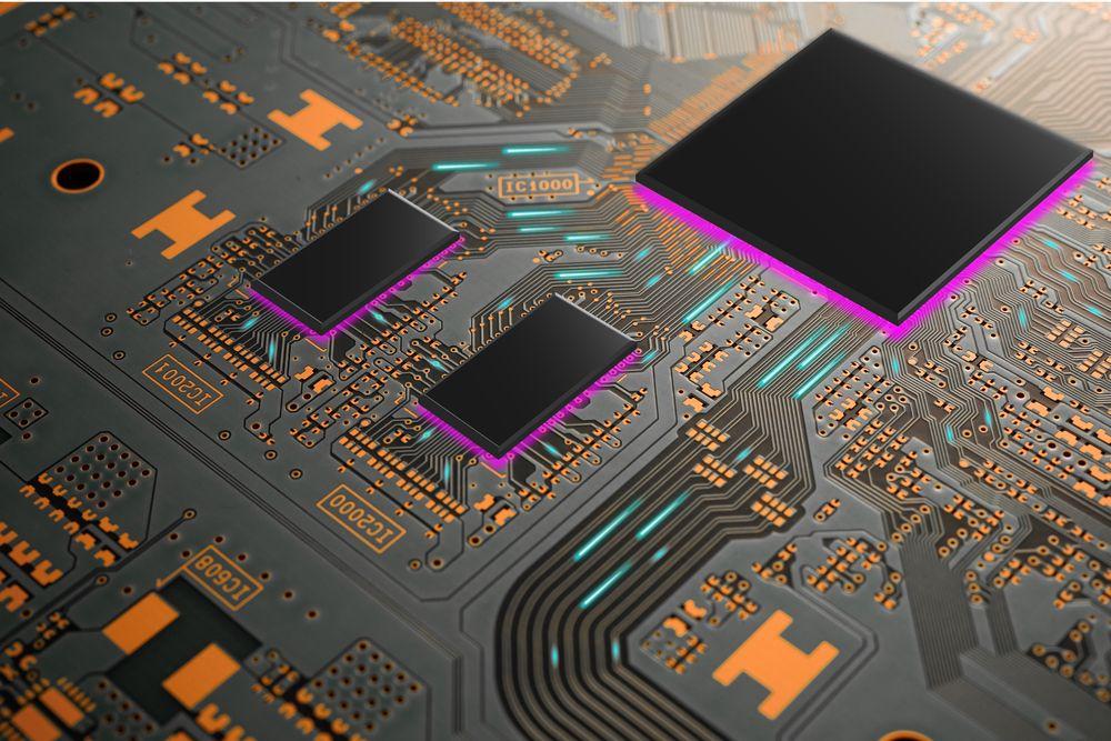 Intel Teases Xe-HPG DG2 Gaming GPU Announcement
