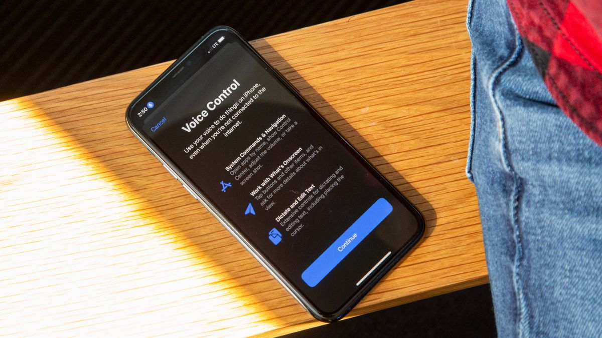 Apple iOS 13 Users Report Credit Card Security Flaw