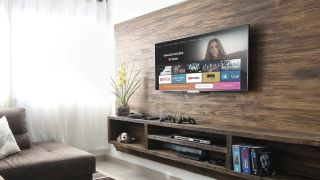 Amazon Fire TV deals sales