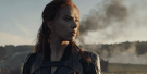 Black Widow Star Finally Offers Details On Mysterious Character