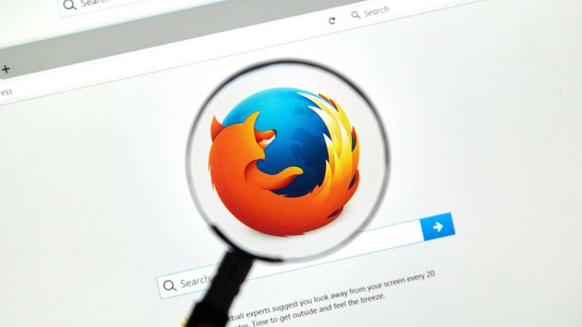 Firefox's Latest Feature Will Make Me Ditch Chrome