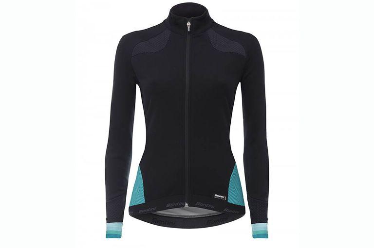 Santini Coral 2.0 Jacket