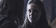 Game Of Thrones Actress Still Thinks The Fans Got The Ending All Wrong