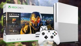 best Xbox One S bundles, prices and deals