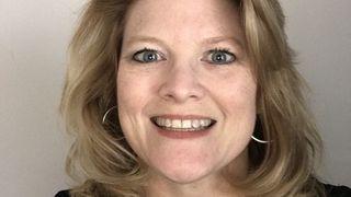 DPA Microphones Names Jewel Kusek General Manager