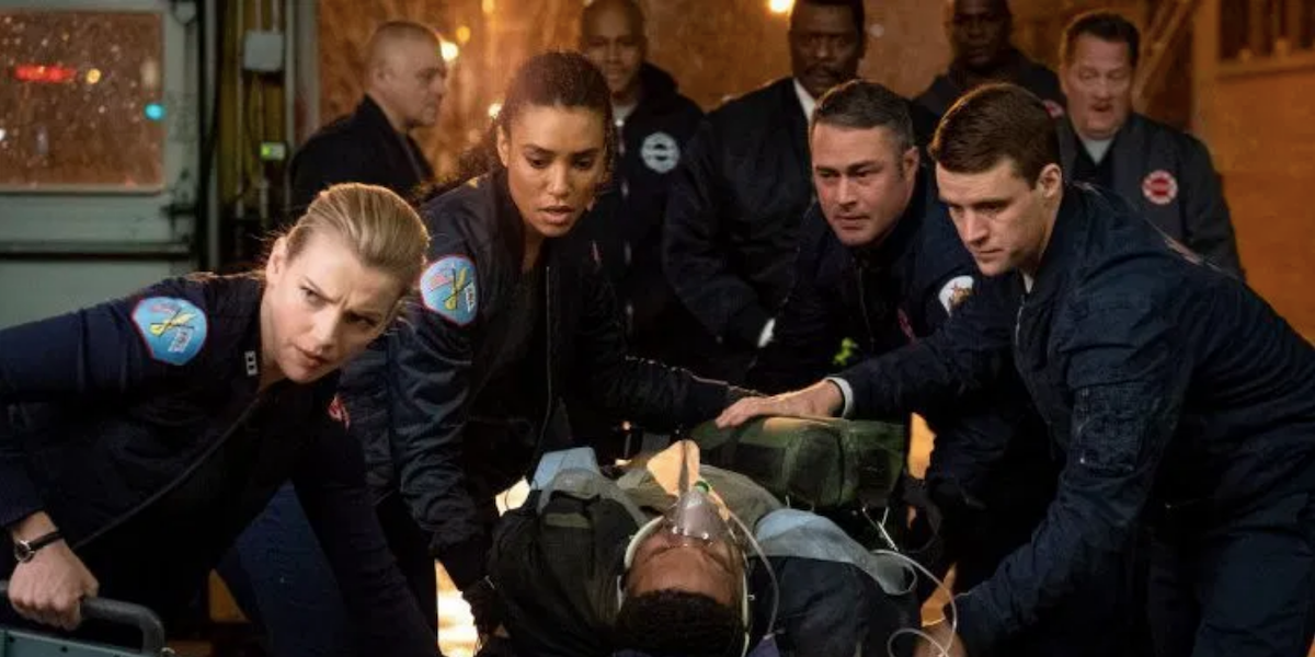 chicago fire cast season 7 nbc
